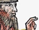 Online Seminar Series: Epistemology – Part IV