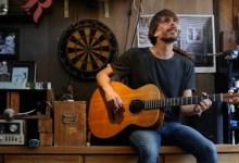 Concert for the Foothills Fundraiser on Thursday