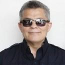 Greg Benavidez: 1959-2021 (Spanish)