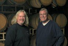 Winemaker Jim Clendenen Dies