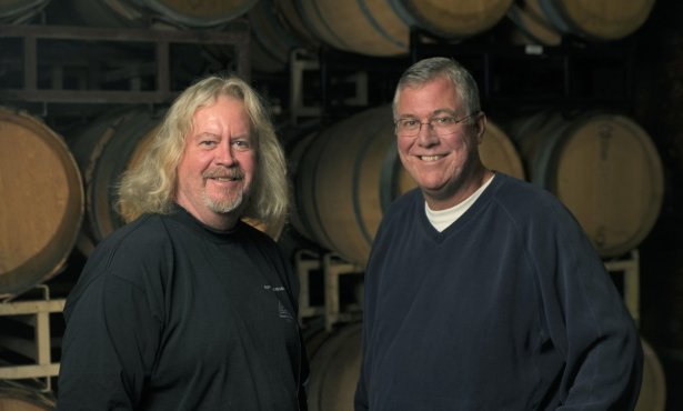 Winemaker Jim Clendenen Dies
