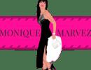The Comedy of Monique Marvez