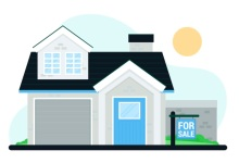 Closing Costs Can Cause Sticker Shock