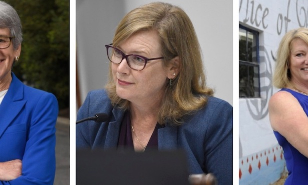 New Bills Could Reshape Santa Barbara Housing