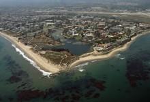 Pandemic Creates UC Santa Barbara Waitlist Anomaly