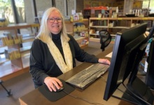 Library Website Show and Tell – Watch our Video!