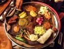 Ethiopian Food Coming to Embermill
