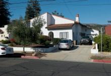 Controversial Housing Bills Move Through Legislature