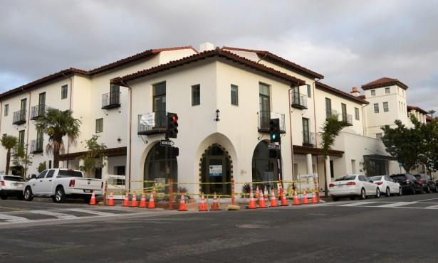 California Law Caps Santa Barbara Rent Increases at 9 Percent