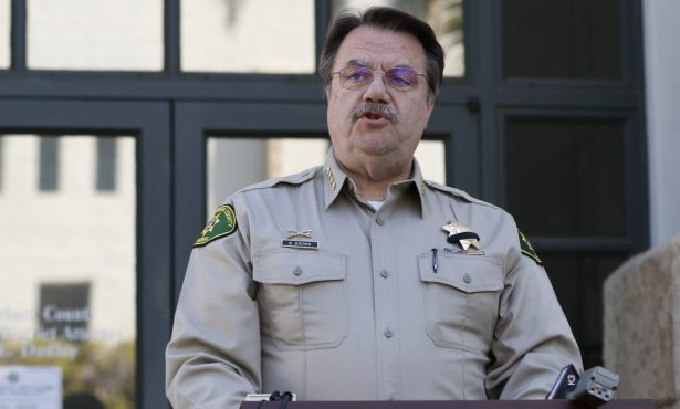 Budget Battles: How Much Is Too Much at the Santa Barbara County Jail?