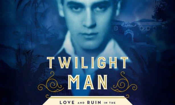 'Twilight Man'