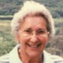 Ann Houseworth Cooke