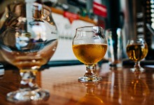 Indy Hops Is for Suds Seekers