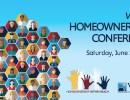 Virtual Homeownership Conference