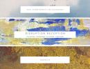 """""""DISRUPTION"""" an Artist Reception"""