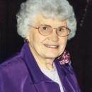 Helen A. Potter