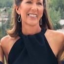 Katrina Biddle Kujan