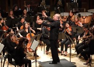 Music Academy of the West 2021 Season Announced