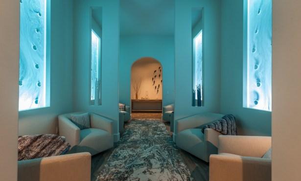 Contemporary Art and Sophisticated Design in San Luis Obispo