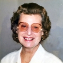 Mary Sue (Williams) Talley