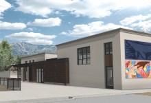 Santa Barbara High's VADA to Build New Design Lab, Art Studio
