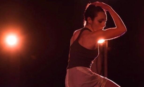Selah Dance Collective