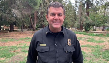 Fire Season and the Importance of Preparation