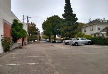Santa Barbara City Council Okays De la Vina Development