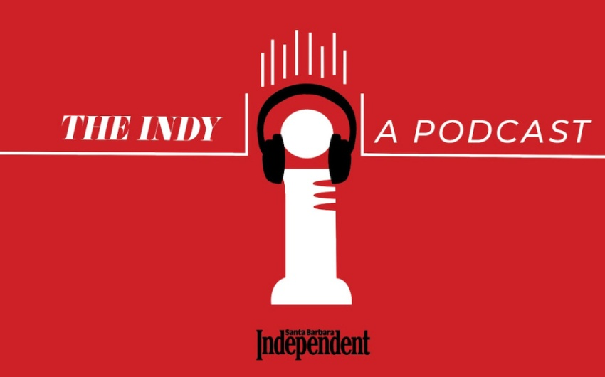 The Indy, Ep. 11: Poet Laureate and Cunningham Family