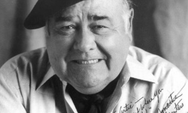 Looking for Stories About Jonathan Winters