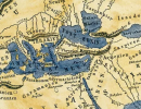 Online Seminar Series: Herodotus – The Histories