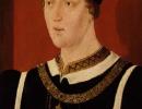 Online Seminar Series: Shakespeare's Henriad