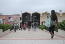 SBCC Academic Senate Moves Forward with No Confidence Vote