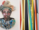 Tri-County Juried Exhibition