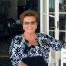 Joyce Lorraine Trevillian