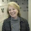 Audrey Berman: 1934-2021