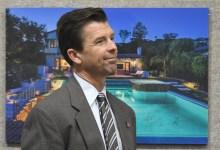Embattled Santa Barbara Transportation Czar Rob Dayton Officially Retires