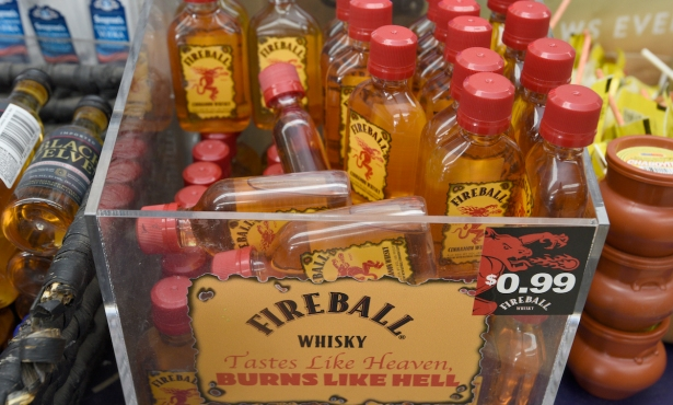 Santa Barbara to Consider New Liquor Store Rules