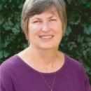 Ilene P. Dietrich