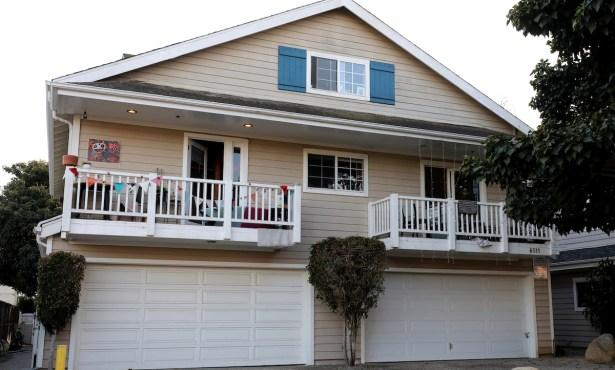 Big Isla Vista Landlords Taken Down for Filing False Defamation Suit