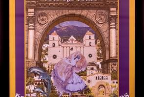 Old Spanish Days – Fiesta