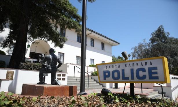 Santa Barbara City Council Moves Closer to Forming a Police Oversight Board