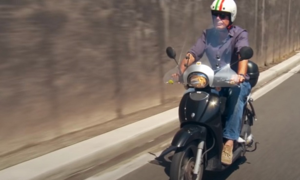 SBIFF Cinema Society Returns with 'Roadrunner: A Film About Anthony Bourdain'