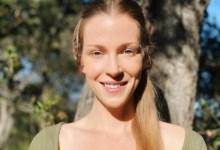 Amanda Gregory, Consciousness Explorer