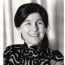Ann Ashbrook Lorimer