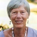 Elizabeth G. Gerig (Betty)