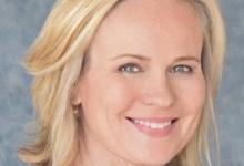 Cynthia York Shadian Joins Berkshire Hathaway HomeServices California Properties