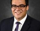 Student Recital: David Torres, Choral Conducting