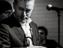 Nate Birkey Quartet