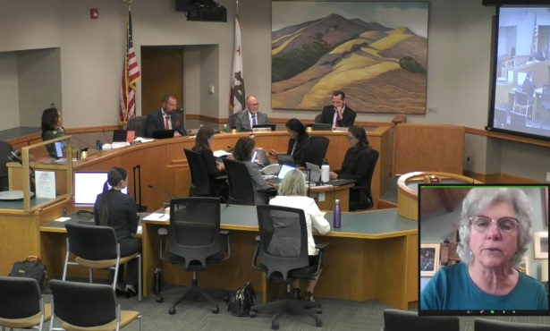 A Win for Cannabis and Cuyama Community